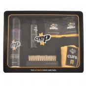 Product Image for Crep Protect Ultimate Shoe Care Pack