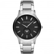 Product Image for Emporio Armani AR11118 Watch Silver