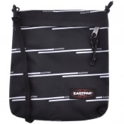 Product Image for Eastpak Lux Shoulder Bag Navy