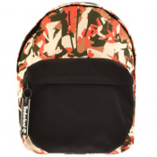Product Image for Timberland Classic Backpack Green
