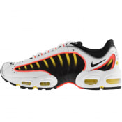 Product Image for Nike Air Max Tailwind Trainers White