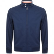 Product Image for Gant Casual Sports Jacket Navy