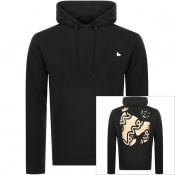 Product Image for Money Sig Ape Pullover Hoodie Black