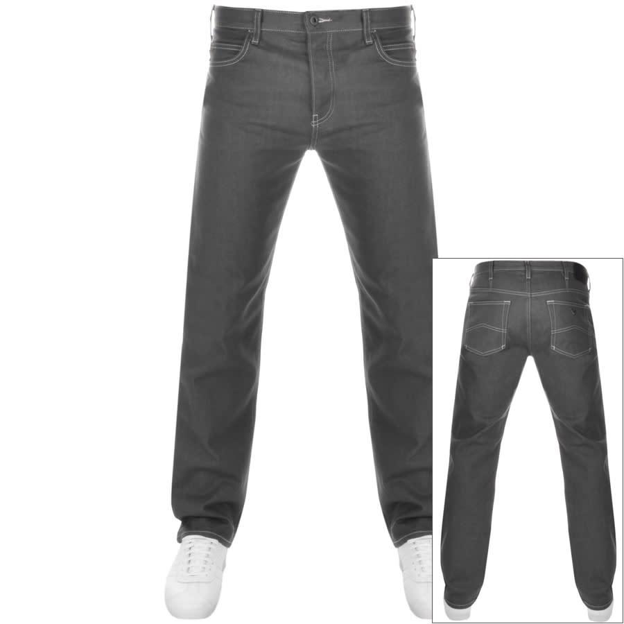armani j21 jeans