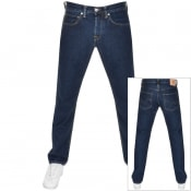 Product Image for Edwin ED55 Yoshiko Jeans Blue