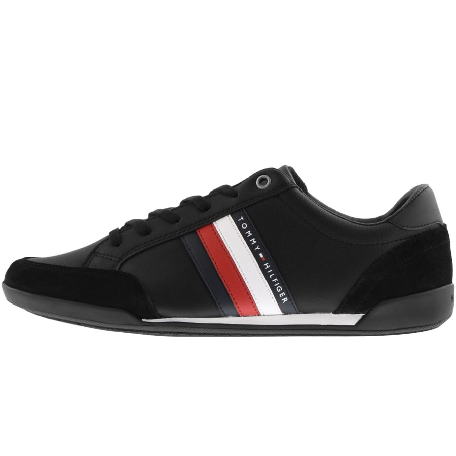 Tommy Hilfiger Corporate Cupsole