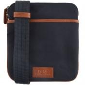 Product Image for Ralph Lauren Crossbody Bag Navy