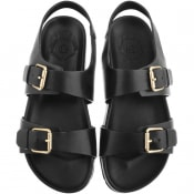 Product Image for Grenson Lennox Sandal Black