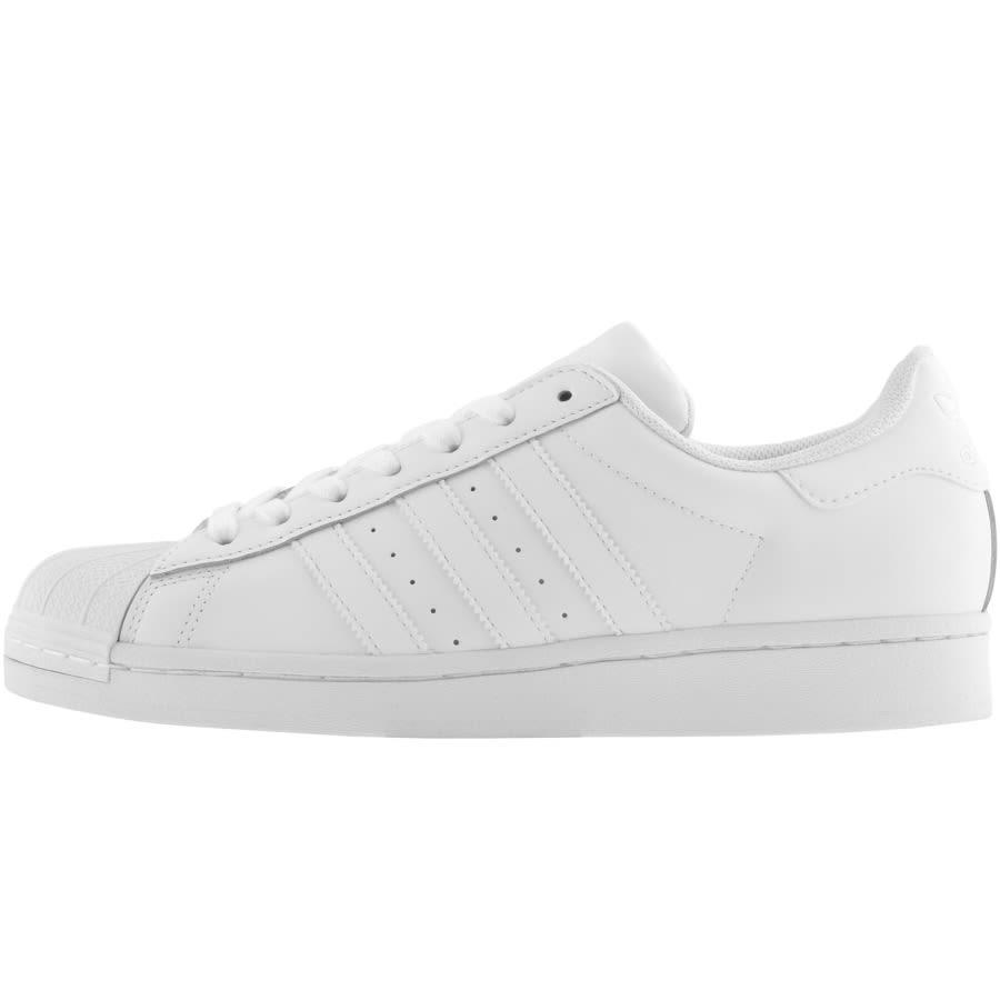 Mens adidas Originals Trainers \u0026 Shoes