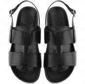 Product Image for Grenson Wiley Sandals Black