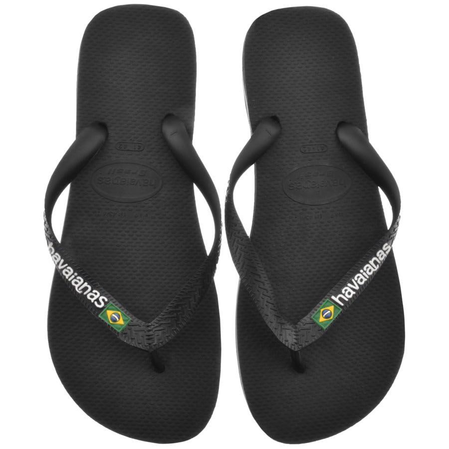 stockists of havaianas flip flops