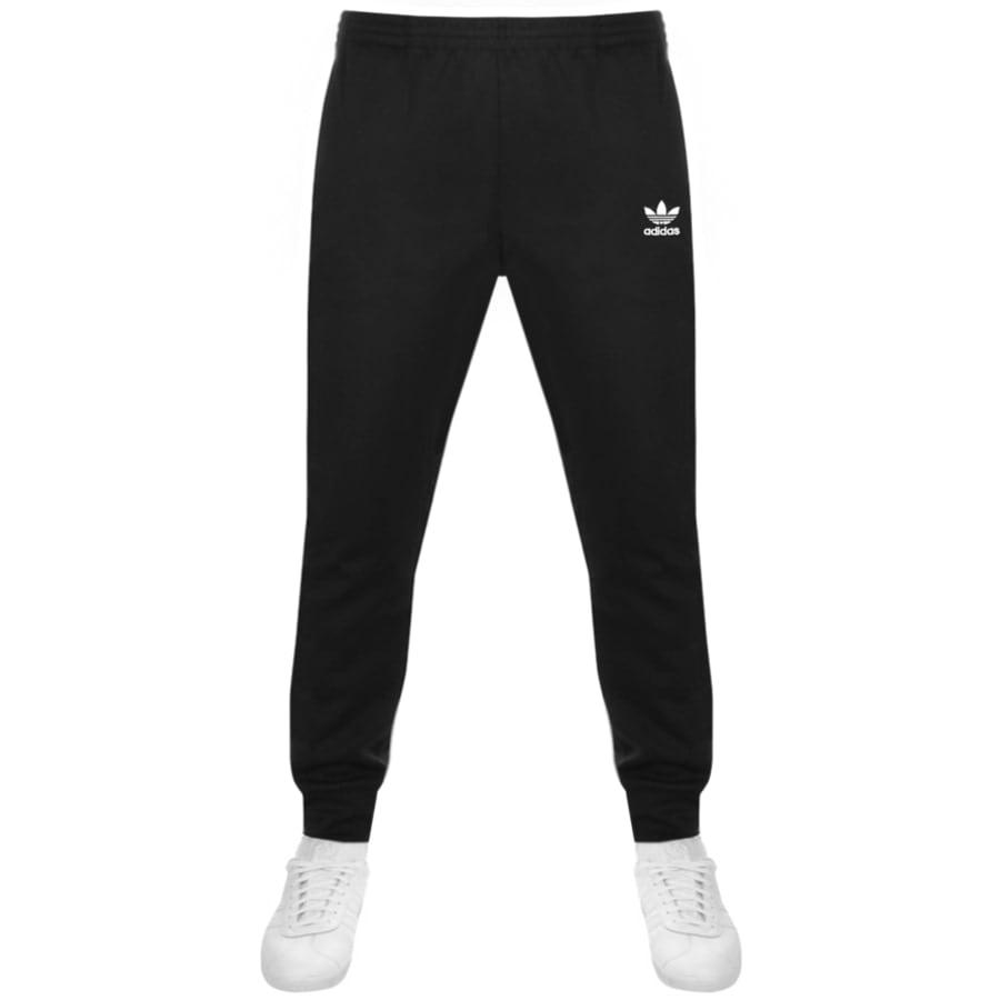adidas Originals Trefoil Jogging