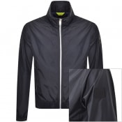 Product Image for BOSS Costa 3 Jacket Navy