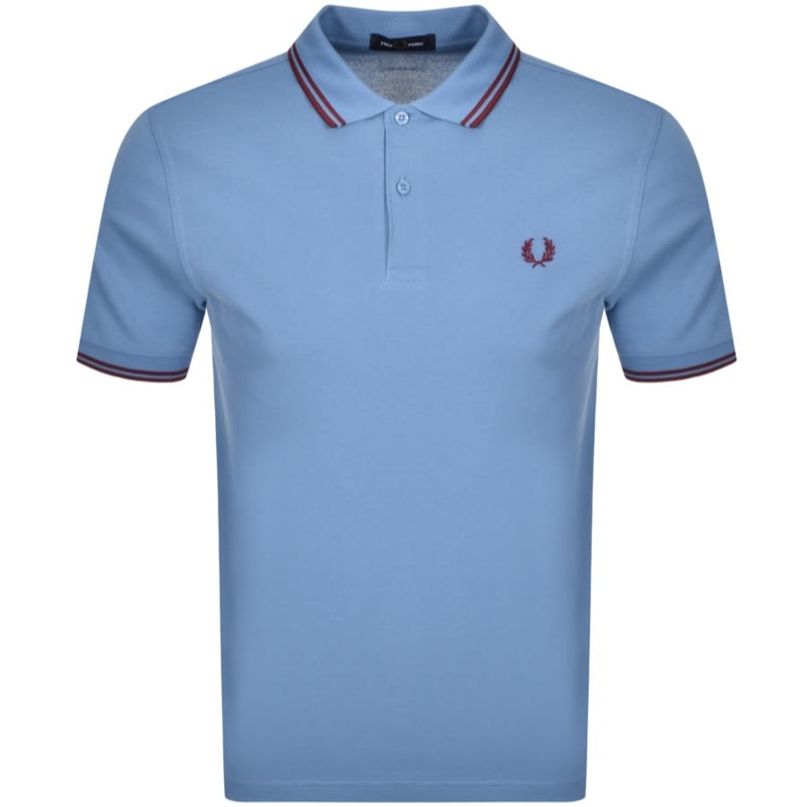 Bomber Jackets | Fred Perry UK