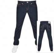 Product Image for True Religion Rocco Jeans Navy