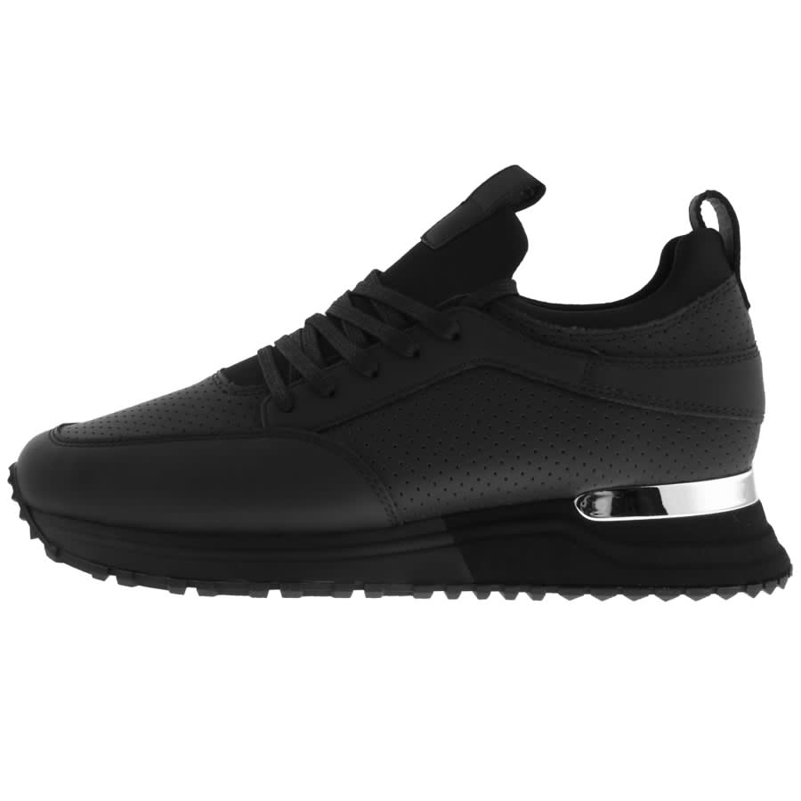 Mallet London Archway 2.0 Trainers