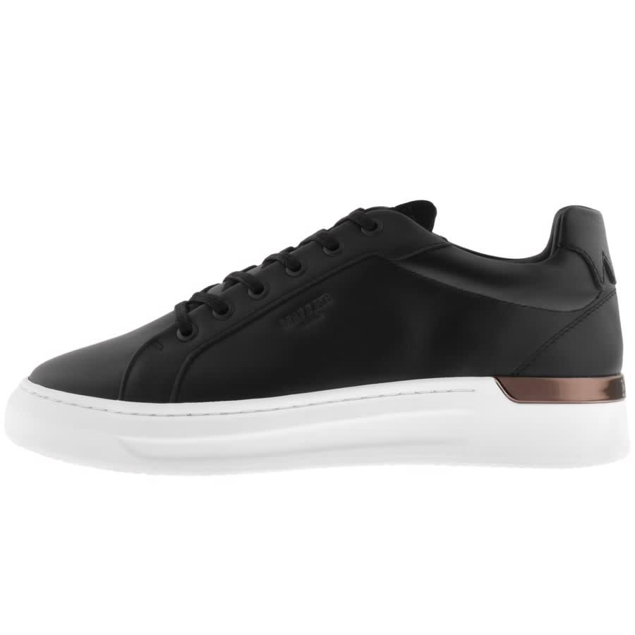 Mallet Sneakers | Mainline Menswear US