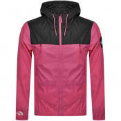 Product Image for The North Face 1990 Mountain Jacket Purple