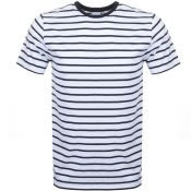 Product Image for Penfield Clover T Shirt White