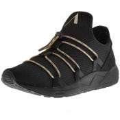 Product Image for Arkk Copenhagen Scorpitex SE15 Trainers Black