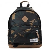 Product Image for Eastpak Wyoming Backpack Brown