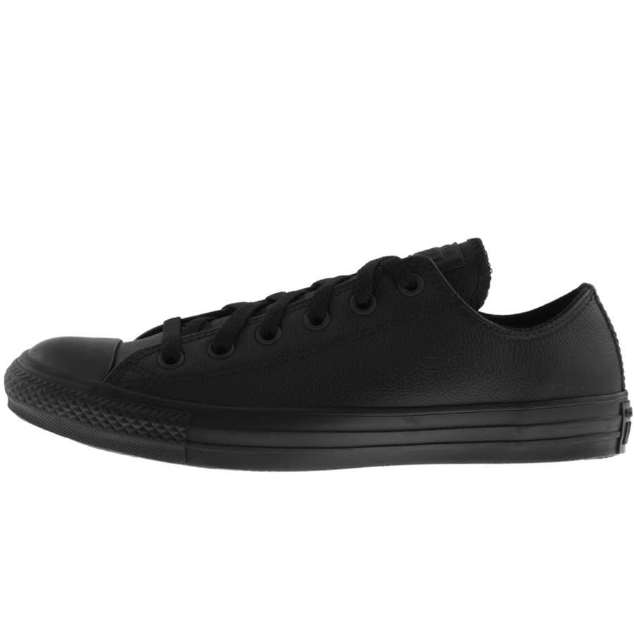 Bebé Desgastar Egoísmo  Mens Converse | Converse Trainers & Shoes | Mainline Menswear