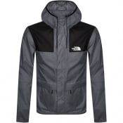 Product Image for The North Face 1985 Mountain Jacket Grey