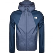 Product Image for The North Face Farside Jacket Black