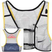 Product Image for Nike Training Equipment Trail Vest Blue