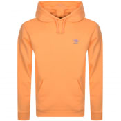 Product Image for adidas Originals Essential Hoodie Orange