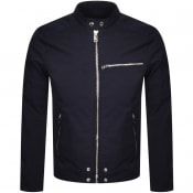 Product Image for Diesel Glory Jacket Navy