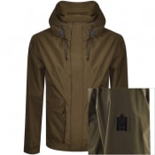 Product Image for Mackage Bernie Jacket Army