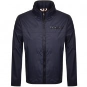 Product Image for Napapijri Arino Lightweight Jacket Navy