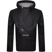 Product Image for The North Face Steep Tech Rain Jacket Black