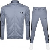 Product Image for Under Armour Emea Tracksuit Blue