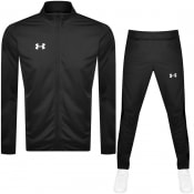 Product Image for Under Armour Challenger Tracksuit Grey