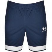 Product Image for Under Armour Challenger Shorts Navy