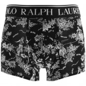 Product Image for Ralph Lauren Underwear Single Boxer Trunks