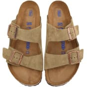 Product Image for Birkenstock Arizona Sandals Khaki