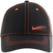 Product Image for Nike Training Dry L91 Cap Black
