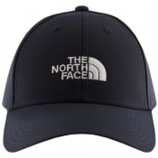 Product Image for The North Face 1966 Cap Navy