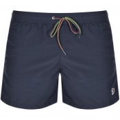 Product Image for PS By Paul Smith Swim Shorts Navy