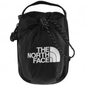 Product Image for The North Face Bozer Cross Body Bag Black