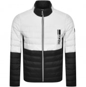 Product Image for BOSS J Basalt Jacket Black