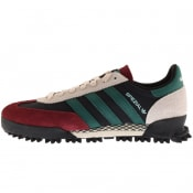 Product Image for adidas Originals Handball Spezial Trainers Black