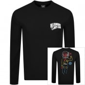 Product Image for Billionaire Boys Club Cowboy T Shirt Black