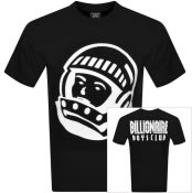 Product Image for Billionaire Boys Club Astro Logo T Shirt Black