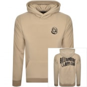 Product Image for Billionaire Boys Club Arch Helmet Hoodie Beige