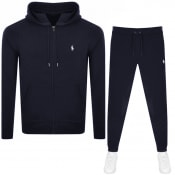 Product Image for Ralph Lauren Tracksuit Navy