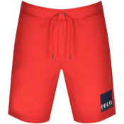 Product Image for Ralph Lauren Sweat Shorts Red